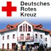 DRK-Wohnheim für Menschen mit Behinderung