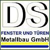 DS Metallbau GmbH
