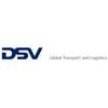 DSV Air & Sea  A/S