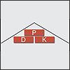Dunkel & Piesker Klinkerbau GmbH