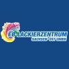 EB Lackierzentrum Sachsen-Ost GmbH