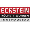 Eckstein Küche + Wohnen,  Innenausbau, Schreinerei