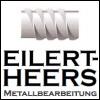 Eilert-Heers Metallbearbeitung