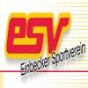 Einbecker Sportverein e.V