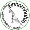 Einhornhöhle - Gesellschaft Unicornu fossile e. V.