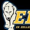 Eishockeyclub EK Zeller Eisbären