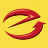 Elektro KOCH - Ersatzteile-Online-Shop