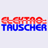 Elektro Tauscher GmbH