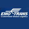 EMO-TRANS GmbH