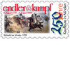 Endler & Kumpf GmbH & Co. KG