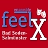 Ensemble feel-X e.V., Bad Soden-Salmünster, Verein