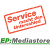 EP:MediaStore, Hannover, Computer