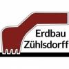 Erdbau und Abbrucharbeiten in Gifhorn und Umgebung