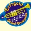 Erftgold Sound Trompeter