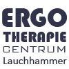 Ergotherapie & Schmerztherapie Centrum Elsterwerda