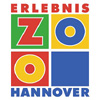 Erlebnis Zoo-Hannover, Hannover, Zoo