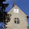 Ev.-luth. Kirchengemeinde St. Petri Weende