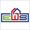 EWS Ruhland GmbH
