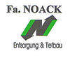 Fa. Lutz Noack Entsorgung und Tiefbau
