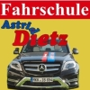 Fahrschule Astrid Dietz