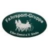 Fahrsport-Gruppe Elbe-Geest e.V.
