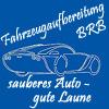 Fahrzeugaufbereitung-Brandenburg