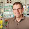 Falken-Apotheke Niedernwöhren | Gesundheit | Kosmetik
