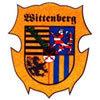 Fanfarenzug Wittenberg e.V.