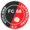 FC Kickers Ãœckendorf 68 e.V.