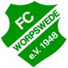 FC Worpswede e.V. 1948