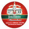 Feldschlößchen - Stammhaus in Dresden | Biermuseum im Turm