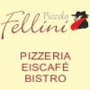 Fellini Piccolo - Eiscafe Pizzeria