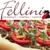 Fellini Â• Ristorante | Pizzeria | Biergarten