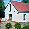 Ferienhäuser Lehmann | direkt im Lausitzer Bergland nahe Bautzen