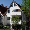 Ferienhaus am Schönberg