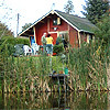Ferienhaus am See | Ketzin | R.Winkler, Ketzin/Havel, Holiday Home