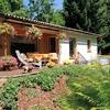Ferienhaus in Seifhennersdorf | Familie Tost