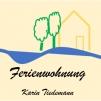 Ferienwohnung | Monteurwohnung | Hechthausen | Cuxhaven