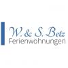 Ferienwohnung S. & W. Betz