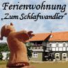 Ferienwohnung Schieke | Oberlausitz | direkt am Wandergebiet Sächsische Schweiz