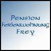 Ferienwohnung und Pension Frey