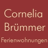 Ferienwohnungen Brümmer in Stade - bei Hamburg
