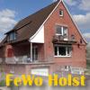 Ferienwohnungen Familie Holst - Ferienregion Altes Land