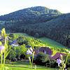 Ferienwohnungen im Naturpark Zittauer Gebirge | Waltersdorf | Fam. Hülle