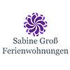 Ferienwohnungen Sabine Groß