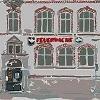 Feuerwache Magdeburg | Podium Aller Kleinen Künste e.V.