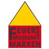 Feuerwehrmuseum Marxen