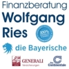Finanzberatung Wolfgang Ries