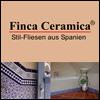 Finca Ceramica   Spanische Fliesen