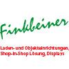 Finkbeiner Holzverarbeitung & mehr